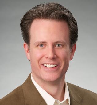 <b>Peter Breen, MSPT, ATC</b>