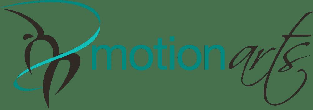 Motion Arts